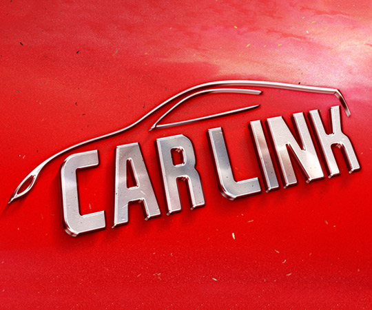 Carlink Multimarcas