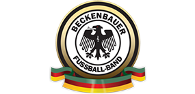 logo banda beckenbauer