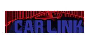 logo car link