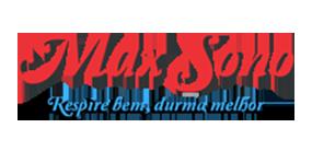 logo max sono
