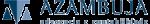 logo_azambuja