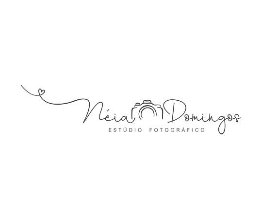 Néia Domingos Estúdio Fotográfico