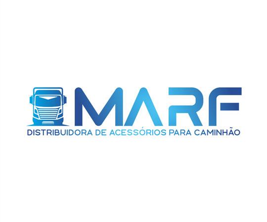MARF – Distribuidora de Acessórios para Caminhão
